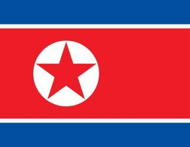 Kim Dzong Un pokazał siostrę światu i zapewnił jej pozycję we władzach