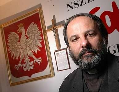 W obronie Isakowicza-Zalewskiego: List otwarty