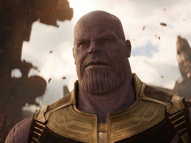 """Google przygotował niespodziankę dla fanów """"Avengers: Endgame"""". Co się..."""
