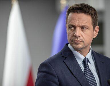 Ból głowy Trzaskowskiego: Jak zagospodarować 10 milionów wyborców?