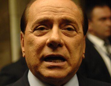W kraju wybory, a Berlusconi przed sądem