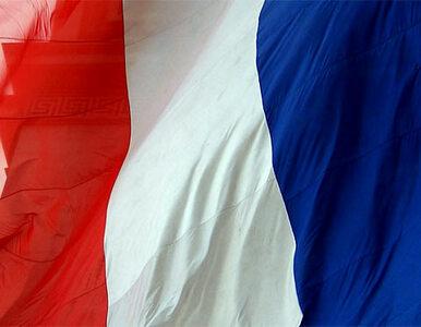 Troje francuskich sportowców zginęło w wyniku zderzenia śmigłowców