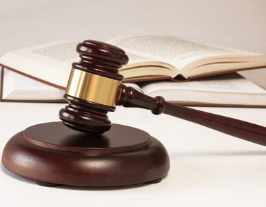Oskarżony o zabójstwo Litwinienki biznesmen chce zeznawać