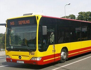 Rząd łagodzi obostrzenia w transporcie publicznym. Daje przewoźnikom wybór
