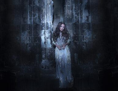 Sarah Brightman zaprasza na koncert w Warszawie