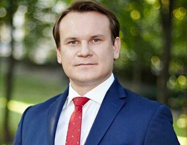 Tarczyński zawiadamia prokuraturę: Dziękuj Bogu Czarzasty, że żyjemy w...