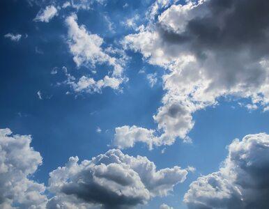 Pogoda na jutro: Będzie ciepło, ale pochmurnie
