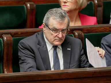 Minister kultury ujawnił ile zarabia zarząd Polskiej Fundacji Narodowej