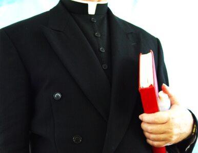 Ile pieniędzy potrzebuje polski Kościół? 8 mld zł rocznie