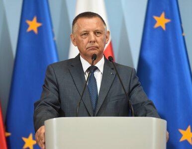 """Dyrektor CIS o publikacji """"DGP"""": Do sekretariatu marszałek Sejmu nie..."""