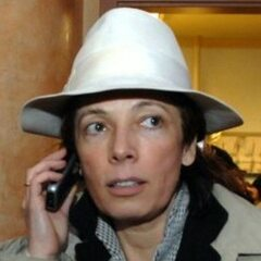 Nelli Rokita-Arnold