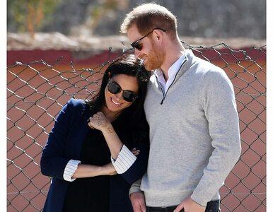 Royal Baby ma szansę odziedziczyć część wielkiej fortuny. Jest wyceniana...