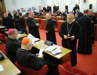 Biskupi ostrzegają: to prawdziwa katastrofa