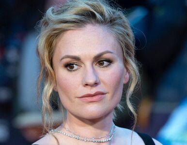 """De Niro broni występu Paquin w filmie """"Irlandczyk"""". Wypowiedziała się..."""