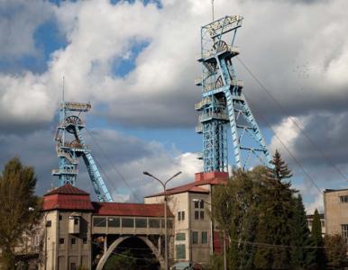 Śląsk. 163 zakażonych koronawirusem w kopalni Silesia