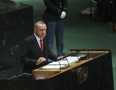 Turcy chcą więcej pieniędzy za powstrzymywanie migracji