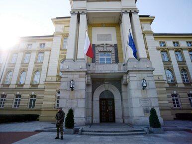 Morawiecki powołał zespół ds. przeciwdziałania propagowaniu faszyzmu
