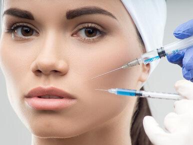 Czym różni się medycyna estetyczna od chirurgii plastycznej?