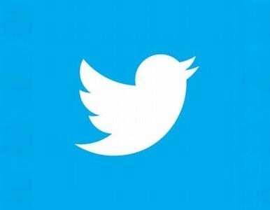 Prasa na Twitterze: Duży wzrost tygodników, słabe wyniki tabloidów