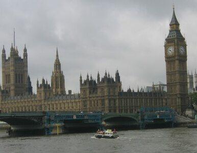 Miliarderzy chcą mieszkać w Londynie