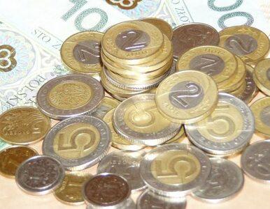 Rząd nie dogadał ze związkowcami, więc płaca minimalna wyniesie 1600 zł?