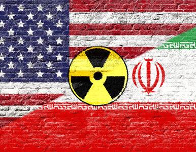 Porozumienie atomowe. Iran zalał betonem rdzeń reaktora