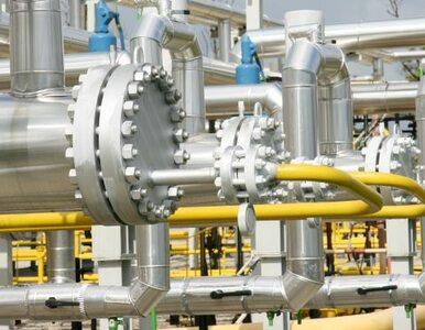Weatherford będzie szukał w Polsce gazu i ropy