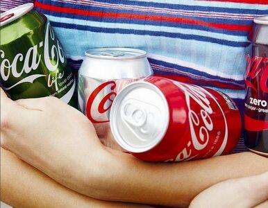 Kolejna Coca-Cola znika z rynku. Pojawi się nowy wariant