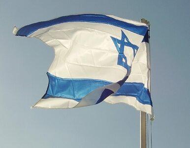 Izrael zamknął ambasady na całym świecie