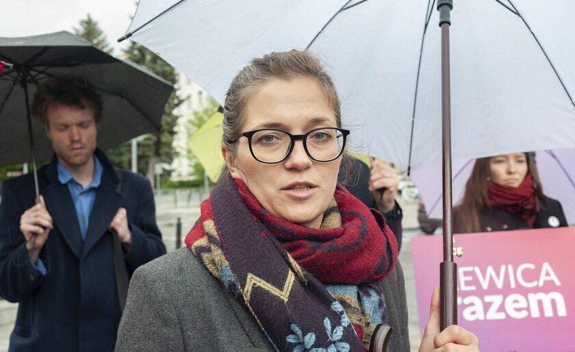 Magdalena Biejat