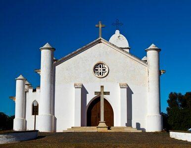 Portugalia: Kościół wspiera reformy