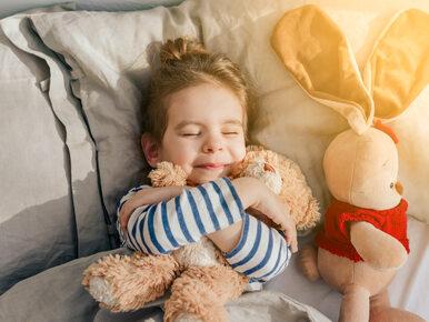 Wzmocnij odporność dziecka przed zimą