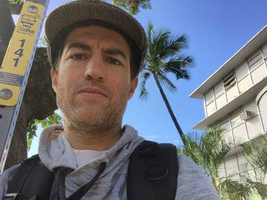41-letni Kanadyjczyk zlinczowany w Amazonii? Przywiódł go tam szamański...