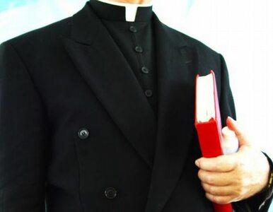 Polacy: księża nie powinni krytykować biskupów