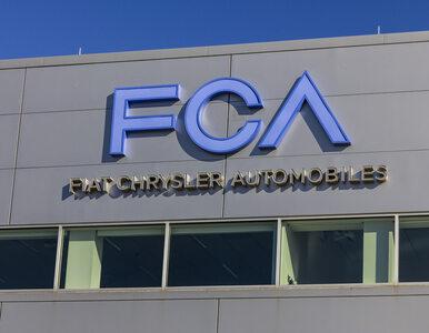 Fiat przechytrzył UE. Kupił od Tesli limity na emisje
