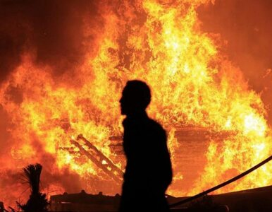 Zamieszki zniszczą egipską turystykę i gospodarkę?