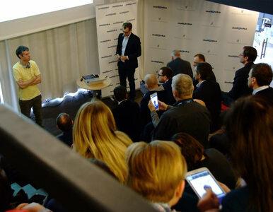 Audiobooki+ teraz na urządzeniach Samsung w sieci Plus