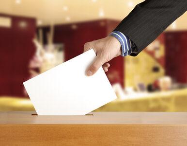 Referendum na Węgrzech najprawdopodobniej będzie nieważne