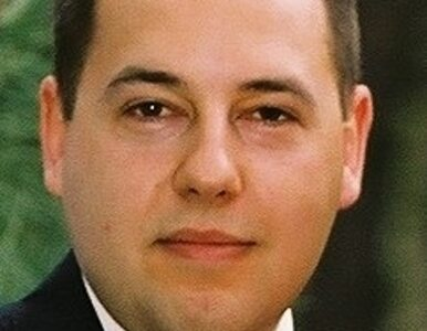 Adam Antoniak, niezależny ekonomista: Tydzień zdominowany przez...