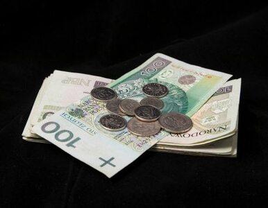 Państwo będzie płacić za prąd dla ubogich Polaków?