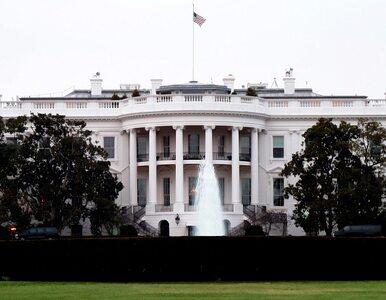 Wiceprezydent USA: Syria użyła broni chemicznej wiele razy