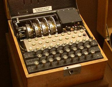 """Nie tylko """"Enigma"""". Największe potyczki wywiadowcze II wojny światowej"""