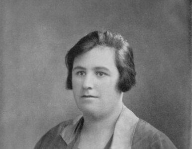 """Helen Duncan, ostatnia """"wiedźma"""" Europy? Za czary ukarano ją w 1944 roku"""