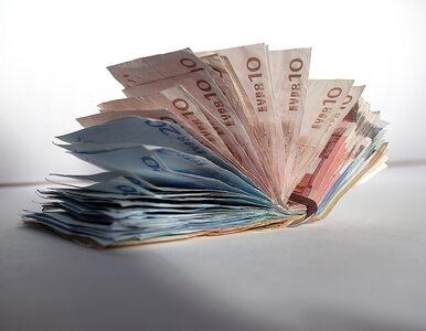 Cypryjska giełda dłużej zamknięta