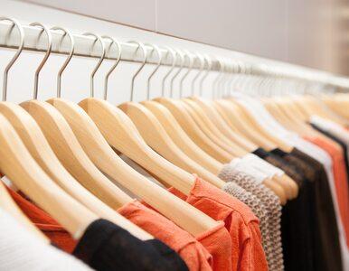 Biznes dostrzega problem plastiku. Największy producent odzieży w Polsce...