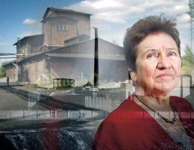 Uratowała tysiące chorych na ołowicę dzieci. Polska Ludowa zablokowała...