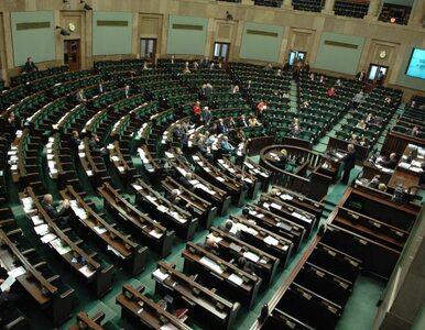 Wójt odrzucił mandat poselski. Do Sejmu wejdzie Kwitek