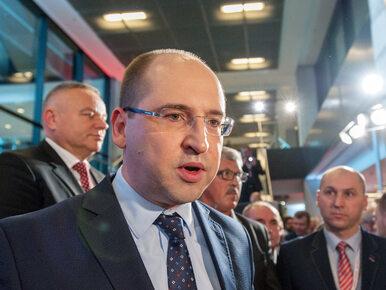 Bielan odpowiada na krytykę izraelskiego MSZ: Polska nie od dziś jest...