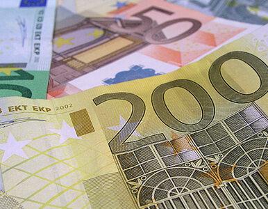Niemiec zarabia trzykrotnie więcej niż Polak