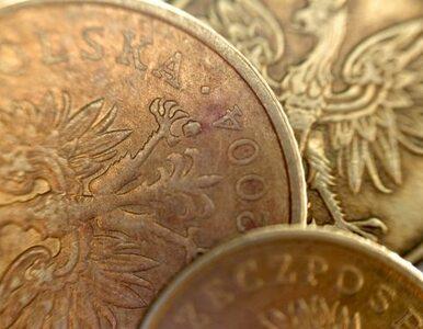 W Polsce spada poczucie zagrożenia biedą